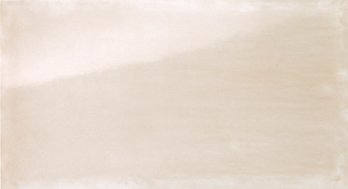 Плитка Fap Frame Sand fLEG