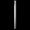 1.16.061 Европласт, тело полуколонны