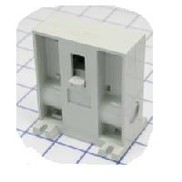 ABB Блокировка механическая VM4 для контакторов AF09…AF38 (1SBN030105T1000)