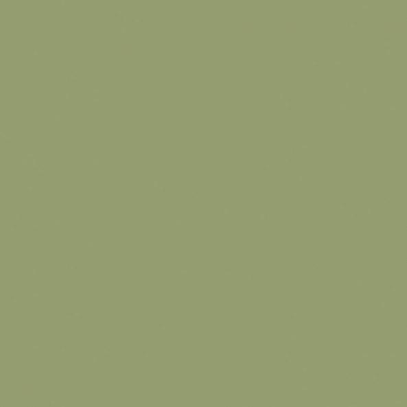Плитка напольная Шахтинская плитка Эсте Моноколор зеленый 400х400