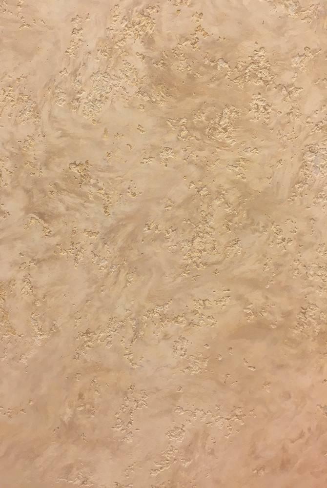 """Декоративная штукатурка Густая паста """"под старину""""(Cavat Lapidem)"""