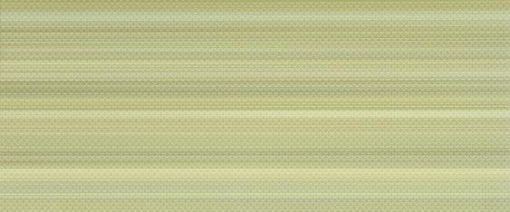 Плитка настенная Gracia Ceramica Rapsodia olive 03 25х60
