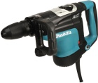 Перфоратор MAKITA HR4001C SDS Max