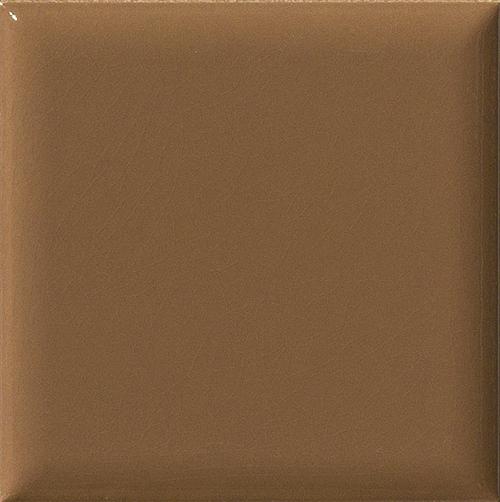 Плитка Vallelunga Rialto Tabacco Floor G1253A