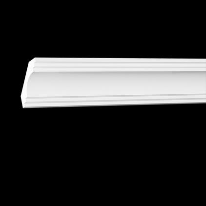 1.50.199 Европласт потолочный карниз от Stroyshopper