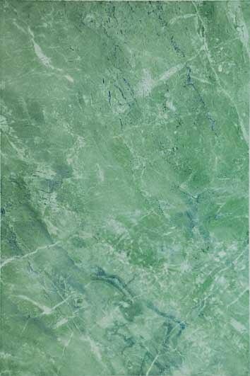 Плитка настенная Шахтинская плитка Пьетра 02 бирюзовый 20х30