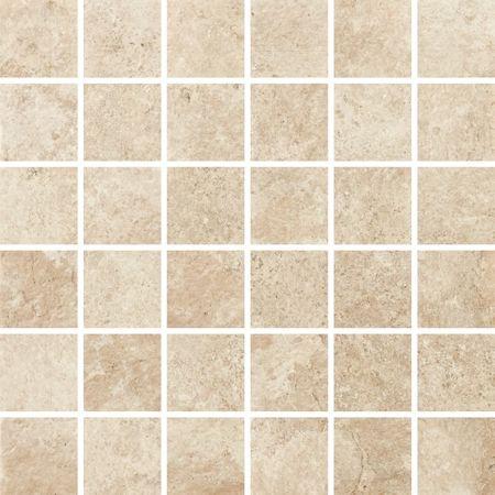 Плитка Venus Ceramica Terrace Mosaic Sand 63-007-7