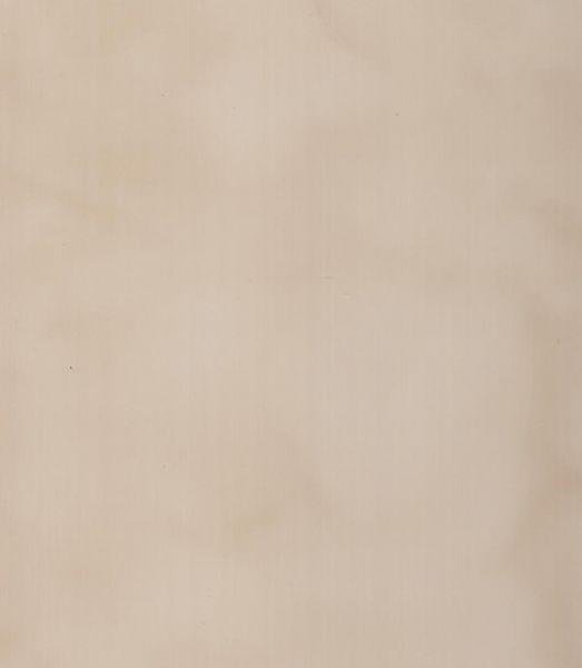 Панель ПВХ бежевая (2700х250х10 мм) 0,675 м2