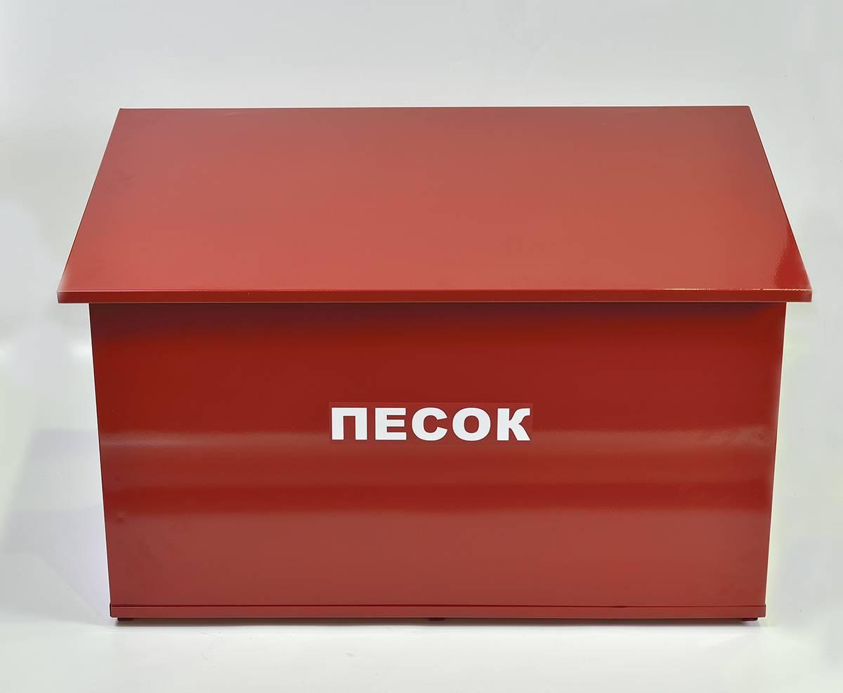 разборный ящик для ветоши фото защита