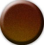 Краска Decomaster Старая медь 243897