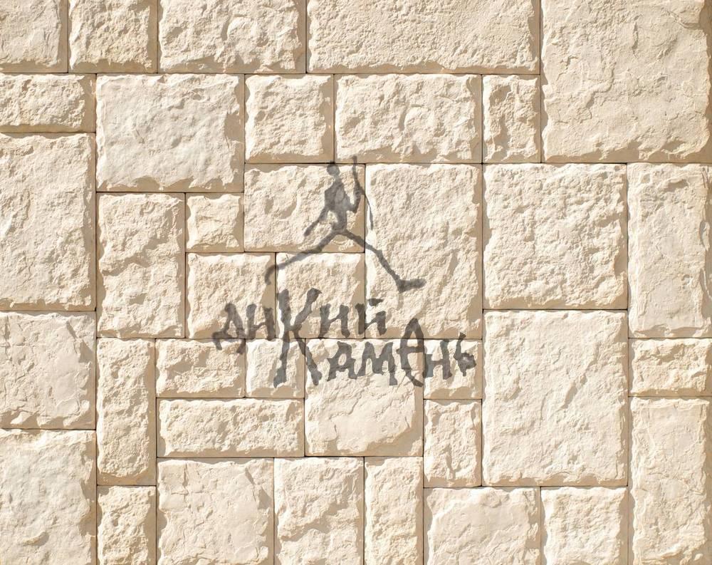 Искусственный камень Долерит 061