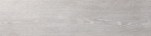 Плитка Porcelanosa Chester Acero P1140041