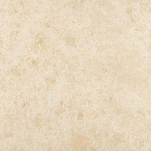 Плитка напольная Eco-Ceramic Cappucino Natural 45x45 см