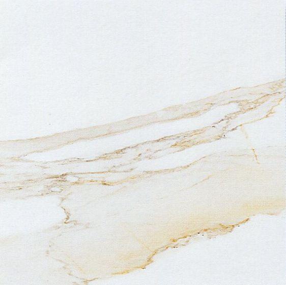 Плитка Porcelanosa Calacata Gold P1856800