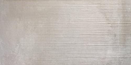 Плитка Azteca Elite Rock Grey
