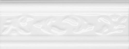Плитка Aparici Talia Cenefa Talia White 4/014/6
