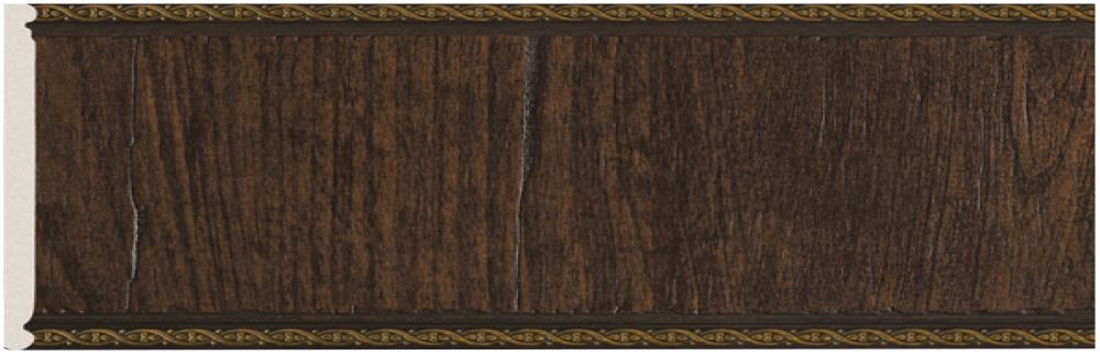Декоративная панель Decomaster С15-1 (размер 150х7х2400)