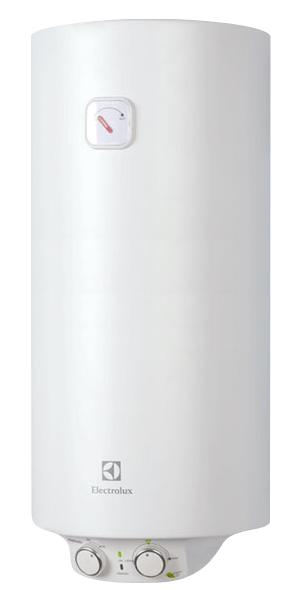 ВодонагревательElectrolux EWH 30 Heatronic Slim