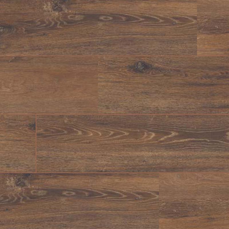 Керамогранит ESTIMA BRIGANTINA BG05 коричневый 15х60