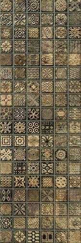 Плитка Aparici Enigma Beige 419251-12