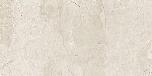 Плитка Rex Ardoise Blanc 738717