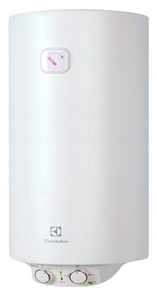 ВодонагревательElectrolux EWH 100 Heatronic