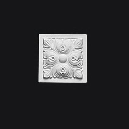 1.54.002 Европласт, элементы оформления дверного проема