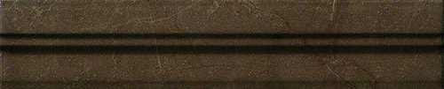 Плитка Италон Charme Bronze London