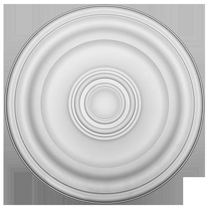 1.56.050 Европласт розетка