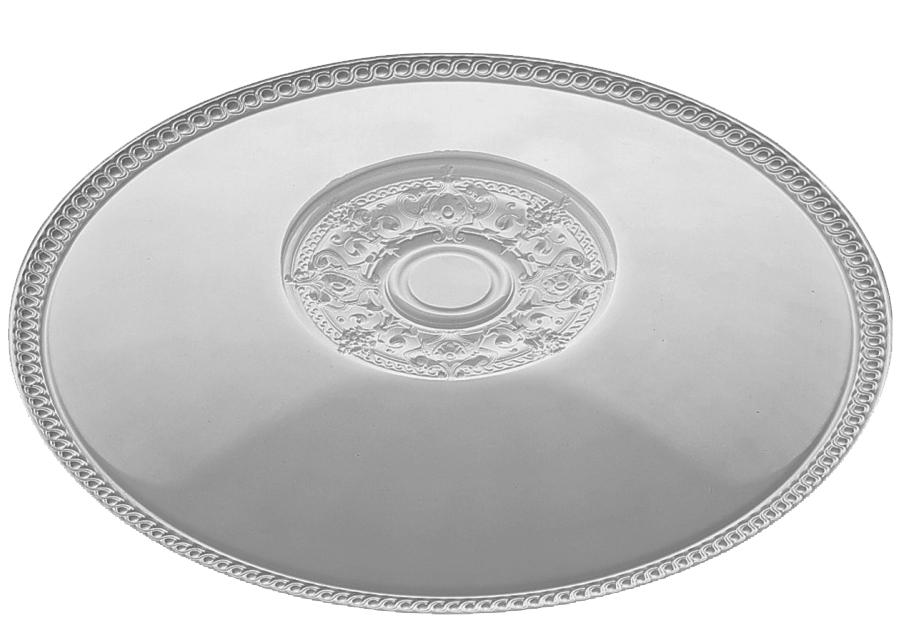 Купол Decomaster 99180 (размер 1803, вн.1635, h=260)