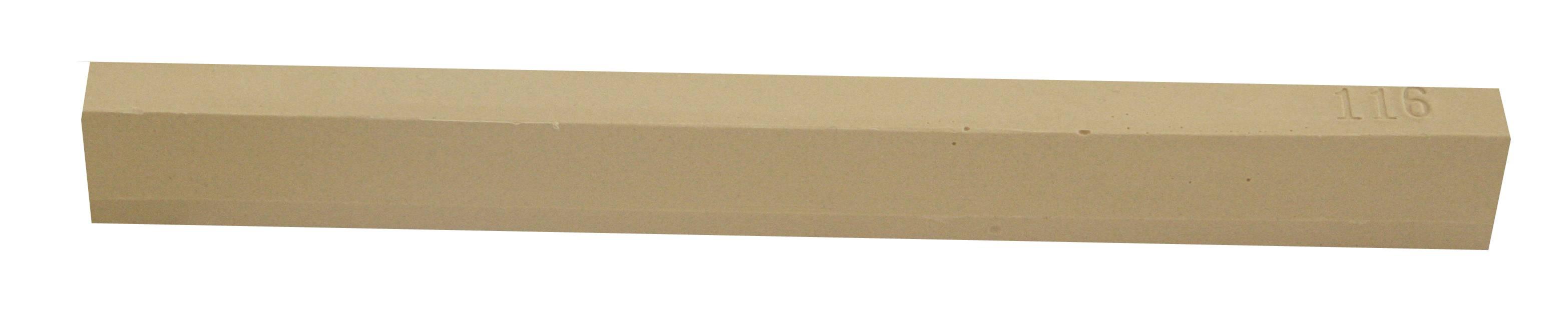 Воск мягкий Decomaster Бежевый Stuccorapido 116 от Stroyshopper