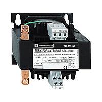 SE Трансформатор 230-400/24В 63ВА (ABL6TS06B)