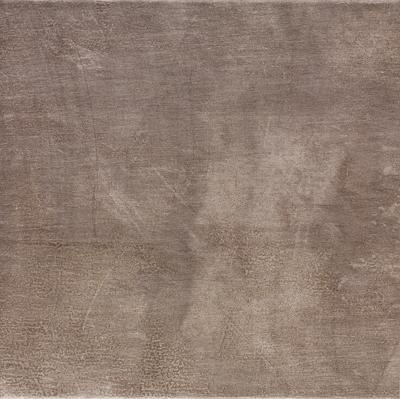 Плитка Mainzu Cementine Choco PT02087