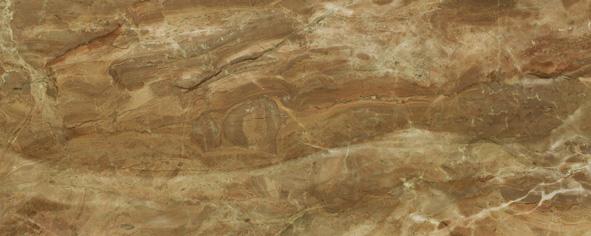 Плитка настенная Керамин Сиерра 4Т 50х20