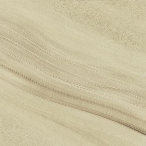 Плитка Италон Wonder Desert Nat. Ret.