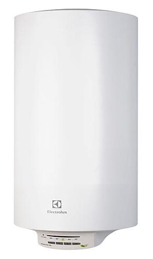 ВодонагревательElectrolux EWH 100 Heatronic DL