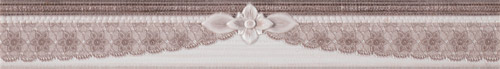Плитка Venus Ceramica Desire Cenefa Desire Cappuccino 1018052-61561