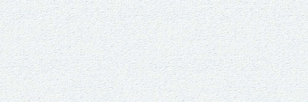 Плитка Venis Nara/Mahe Mahe Blanco V1440001
