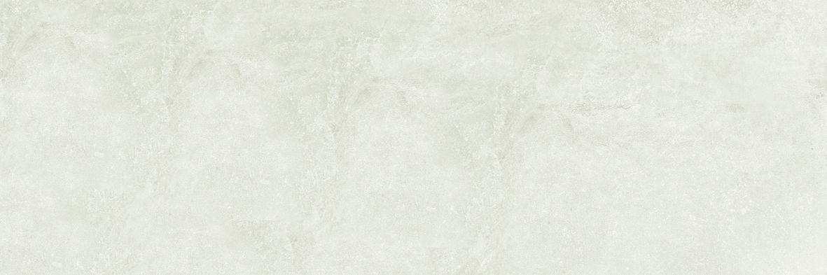 Плитка Venis Rhin/Suede Rhin Ivory V1389643