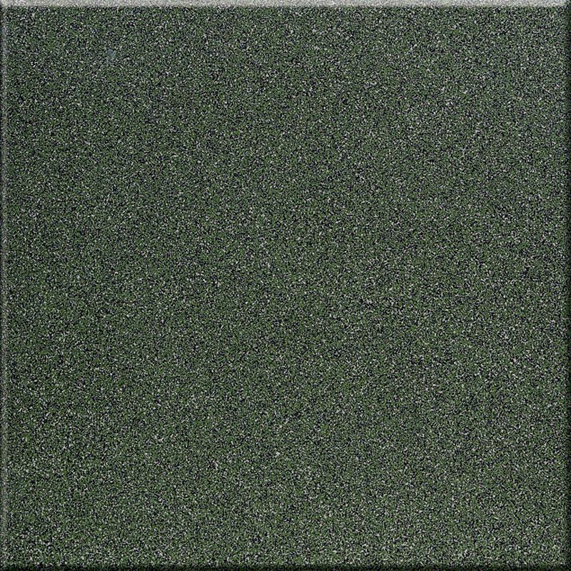 Керамогранит Estima Standart ST06 зеленый 300х300х8мм