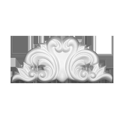 1.60.033 Европласт декоративный элемент орнамента