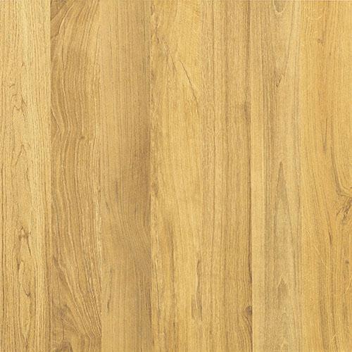 Плитка Италон Chateau Noix Plank Ret