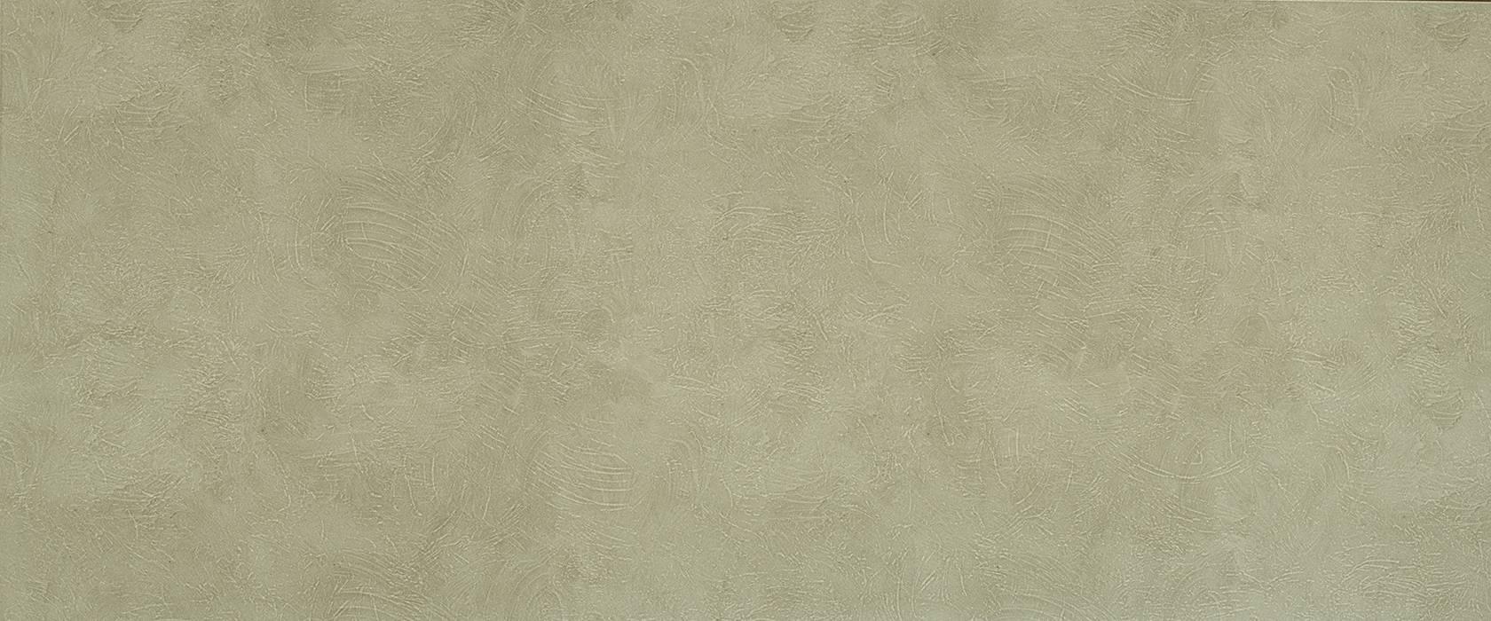Плитка настенная Gracia Ceramica Concrete 01 grey 250х600