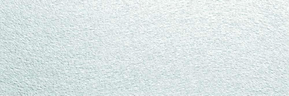Плитка Venis Nara/Mahe Nara Blanco V1389634