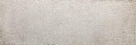 Плитка Venis Corinto Acero V1440220