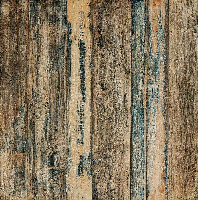 Плитка Cir Saint Tropez Sophia 15211011-510