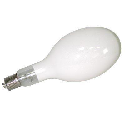 Лампа ДРЛ 250Вт