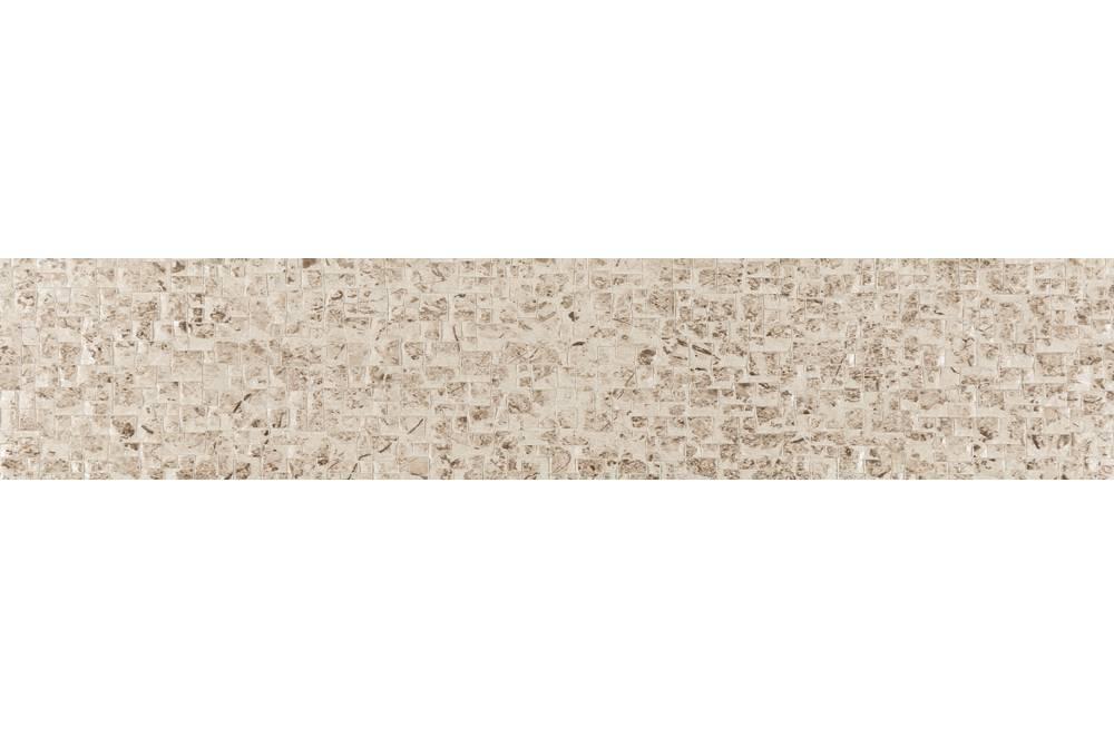 Декоративная панель Decomaster M10-33 (100х6х2400мм)