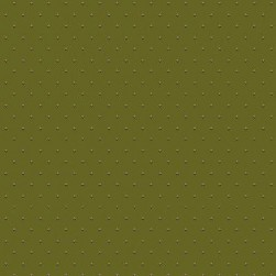 Ковролин Валенсия P001 green