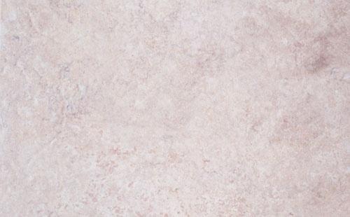 Плитка настенная Gracia Ceramica Palermo 01 бежевый 25х40